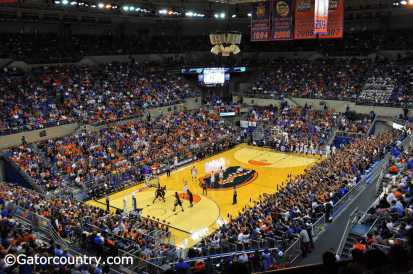 13-11-23_uf-vs-fsu-basketball-super-gallery104